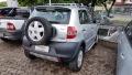 120_90_volkswagen-crossfox-1-6-flex-08-08-40-2