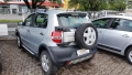 120_90_volkswagen-crossfox-1-6-flex-08-08-40-3