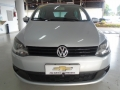 120_90_volkswagen-fox-1-6-vht-total-flex-12-13-83-2