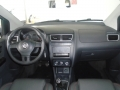 120_90_volkswagen-fox-1-6-vht-total-flex-12-13-83-5