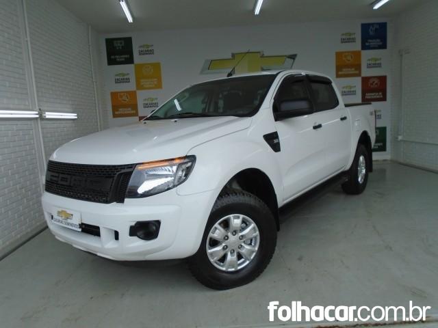 640_480_ford-ranger-cabine-dupla-ranger-3-2-td-xls-cd-auto-4x4-15-16-7-2
