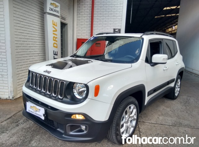 640_480_jeep-renegade-longitude-1-8-flex-aut-15-16-62-1