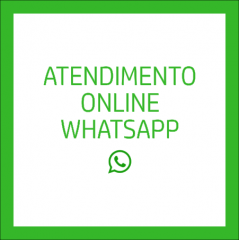 80_60_vendedor-catuai-veiculos-online