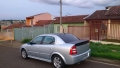 120_90_chevrolet-astra-sedan-advantage-2-0-flex-07-08-16-1