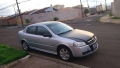 120_90_chevrolet-astra-sedan-advantage-2-0-flex-07-08-16-3