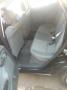 120_90_chevrolet-corsa-hatch-joy-1-0-flex-06-07-23-4