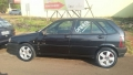 120_90_fiat-tipo-1-6ie-95-95-45-2