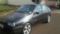 120_90_fiat-tipo-1-6ie-95-95-45-3
