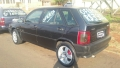 120_90_fiat-tipo-1-6ie-95-95-45-4
