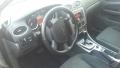 120_90_ford-focus-sedan-ghia-2-0-16v-duratec-aut-09-09-9-2