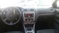 120_90_ford-focus-sedan-ghia-2-0-16v-duratec-aut-09-09-9-3