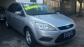 120_90_ford-focus-sedan-ghia-2-0-16v-duratec-aut-09-09-9-4
