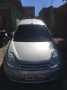120_90_ford-ka-hatch-ka-1-0-tecno-flex-08-09-3