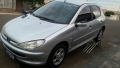 120_90_peugeot-206-hatch-selection-1-0-16v-03-03-13-2