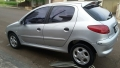 120_90_peugeot-206-hatch-selection-1-0-16v-03-03-13-3