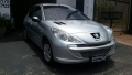 120_90_peugeot-207-hatch-xr-1-4-8v-flex-4p-13-13-13-4