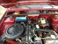 120_90_volkswagen-gol-ls-1-6-motor-ap-86-86-2-1