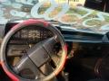 120_90_volkswagen-gol-ls-1-6-motor-ap-86-86-2-3