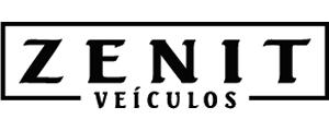 Zenit Veiculos
