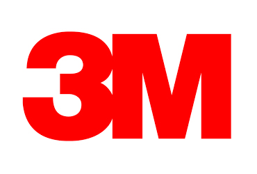 3M Solutions