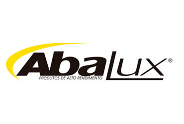 Abalux