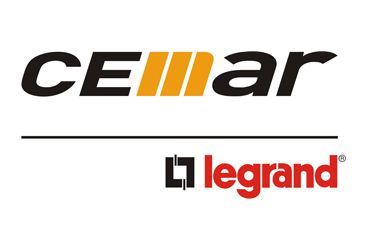 Cemar Legrand