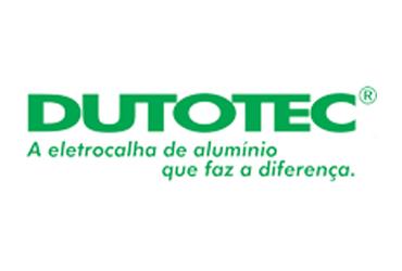 Dutotec