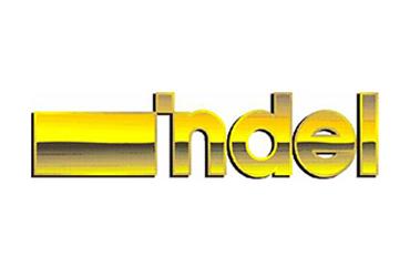 Indel Flex