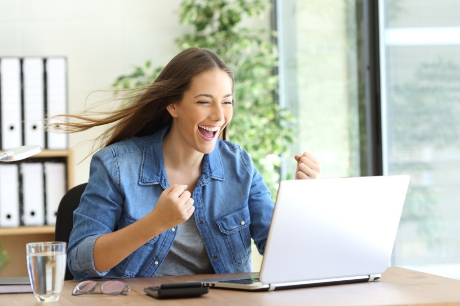 Edit - Qué son los mini-créditos online