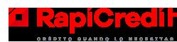 Rapicredit logo