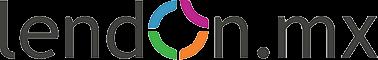 LendOn.mx logo