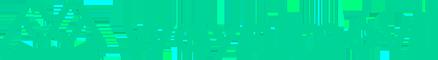 Wayni Móvil logo