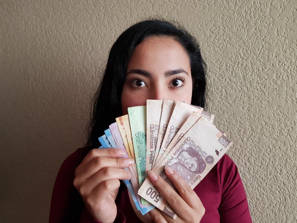 Préstamos sin comprobar ingresos