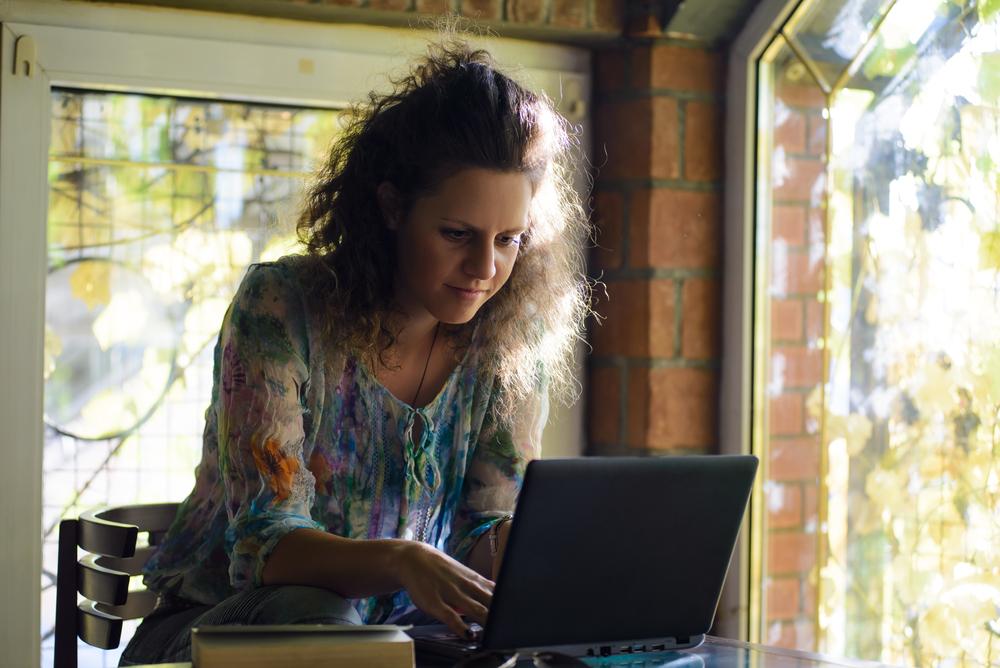 Agencia online