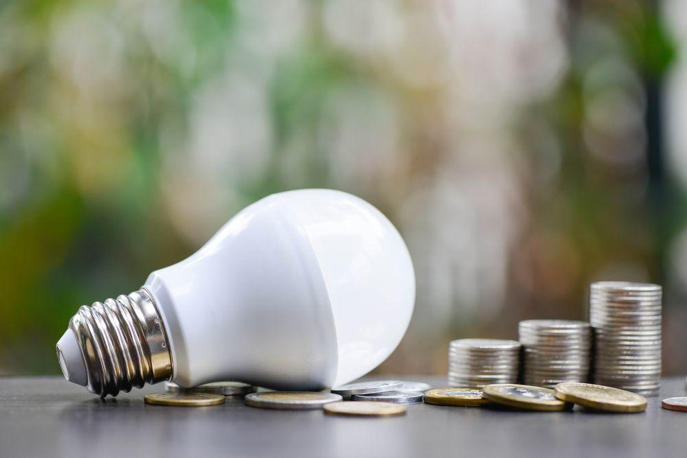 Consejos para el ahorro de energía y reducir tu factura de electricidad