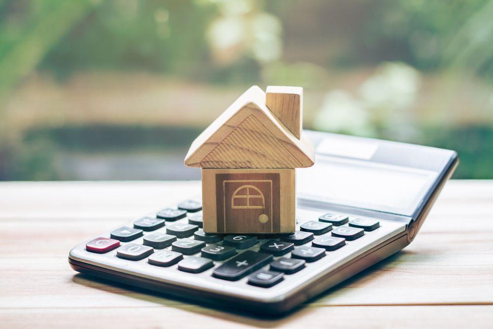 Qué es la amortización de un préstamo en contabilidad