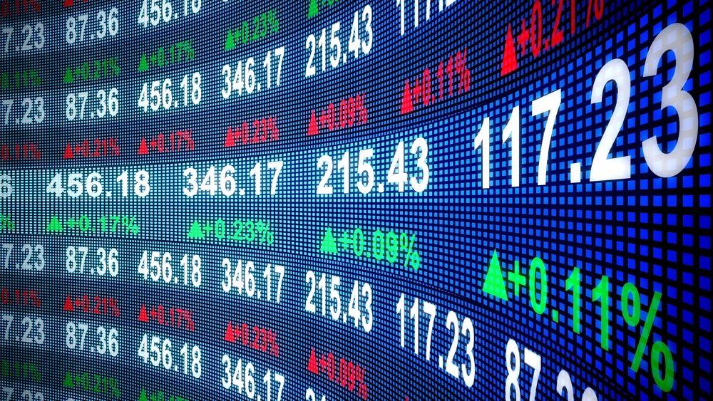 ¿Qué es la bolsa de valores y cómo funciona?