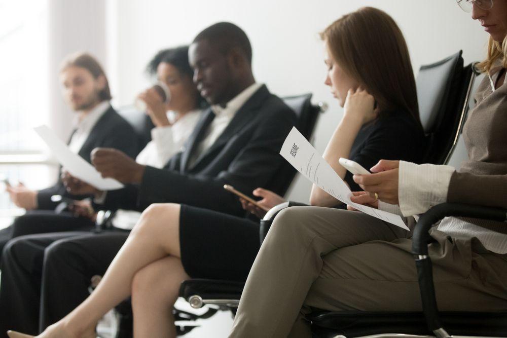 Consejos y recursos para poder conseguir trabajo
