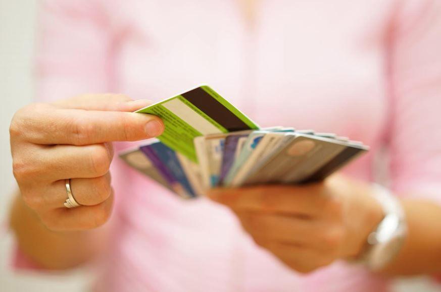 Los 5 errores más comunes al elegir un préstamo