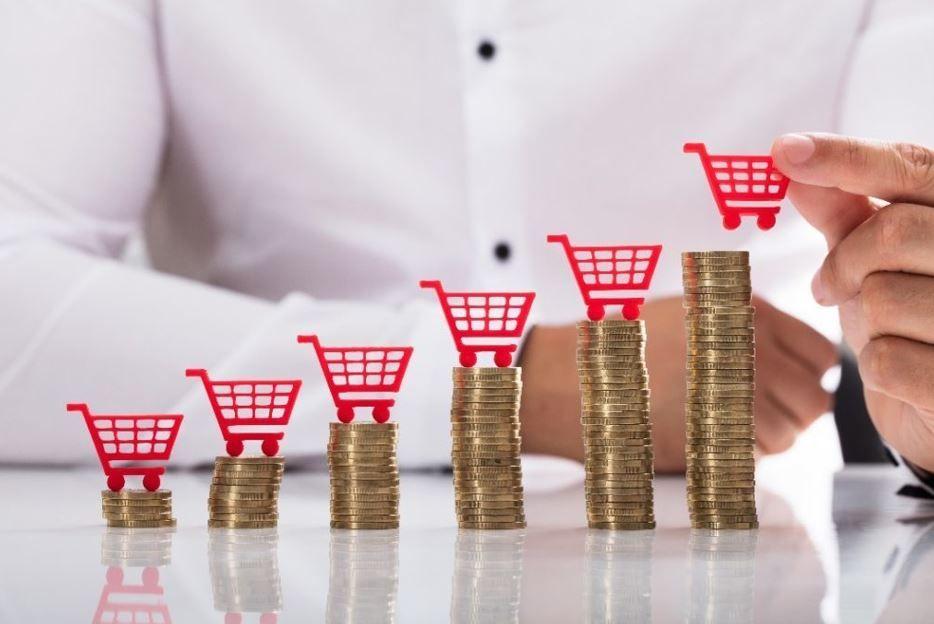 La inflación y su efecto en los precios