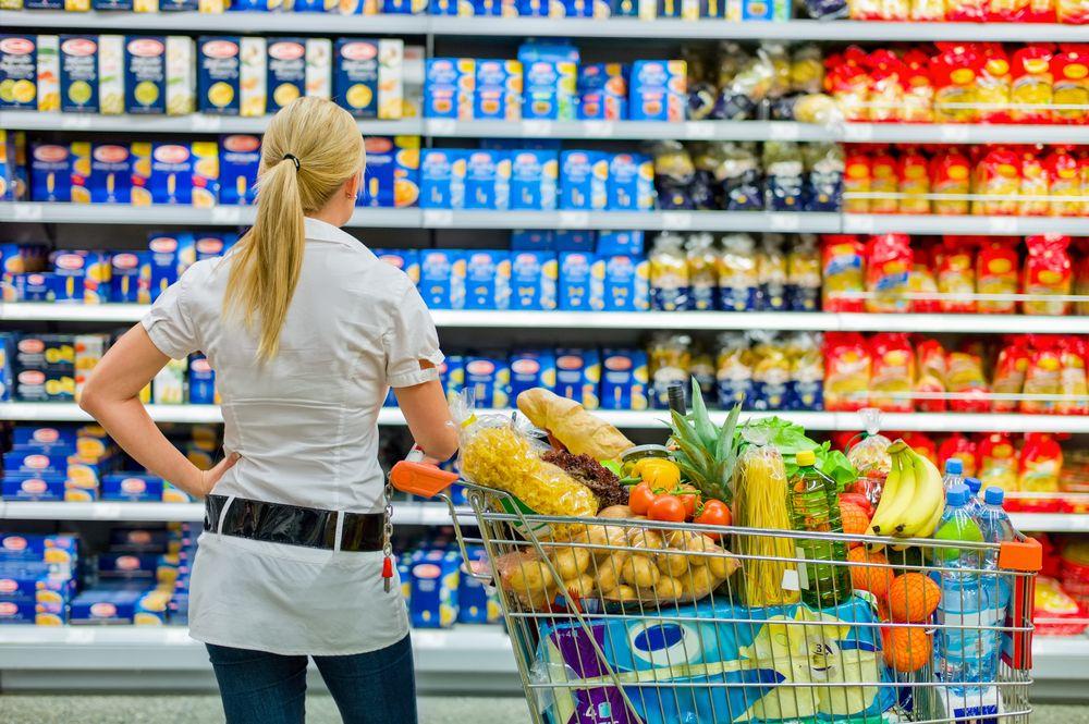 Inflación económica: Qué es, sus causas y qué tipos existen