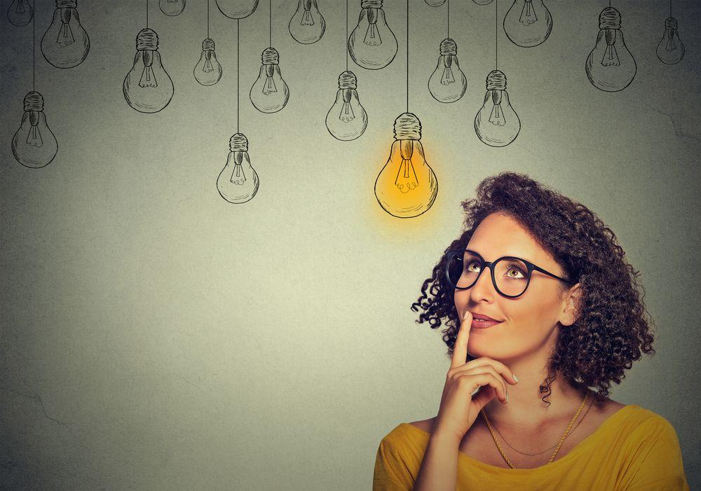 Qué es la inteligencia financiera y cómo puedes desarrollarla