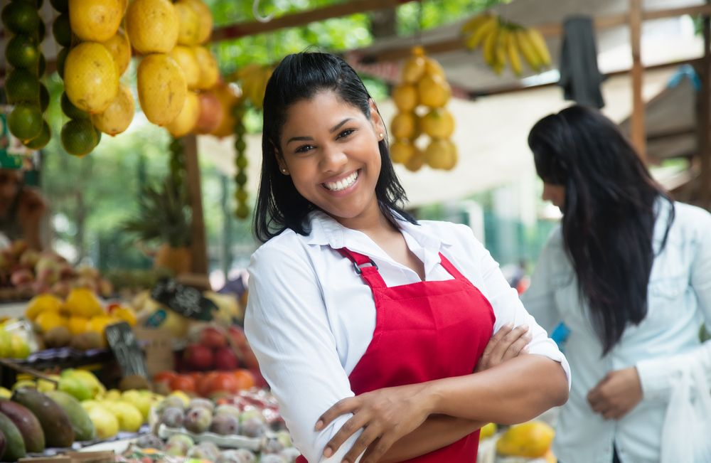 Minicréditos: la opción más rápida y fácil para obtener un préstamo