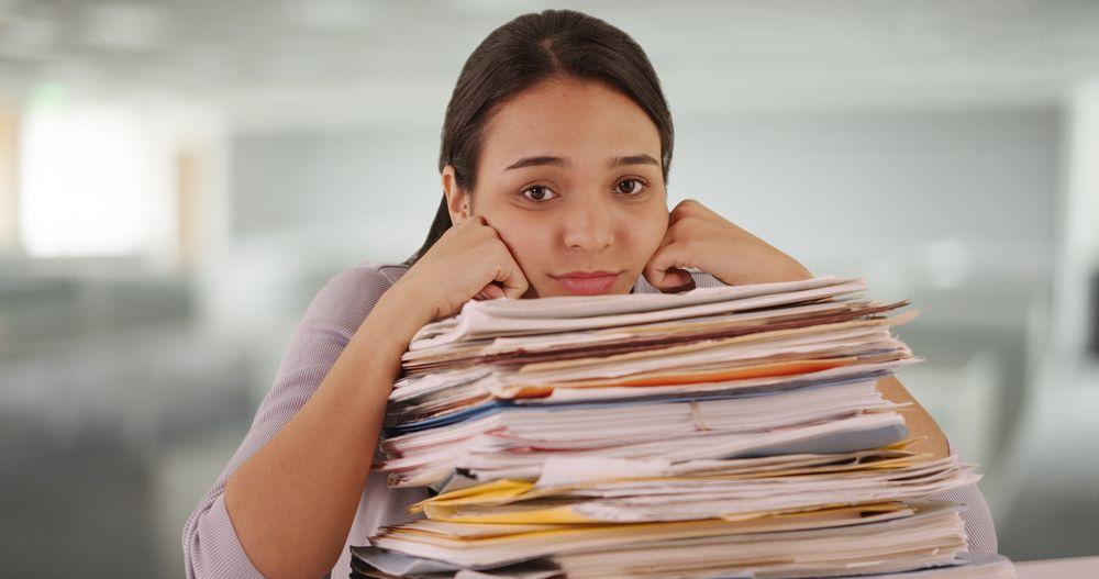 Cómo obtener préstamos sin papeleos ni trámites