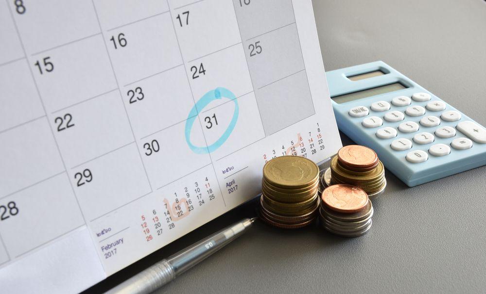 Qué es el período de gracia de un préstamo y cuándo usarlo
