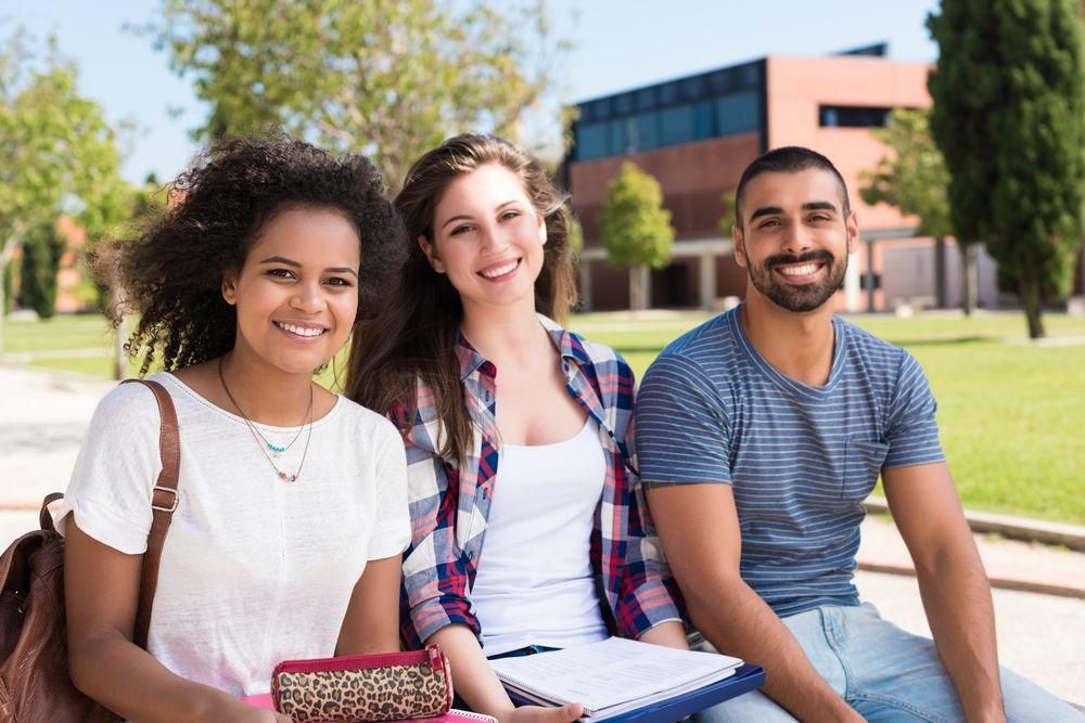 Préstamos para estudiantes: ayuda financiera para estudiar
