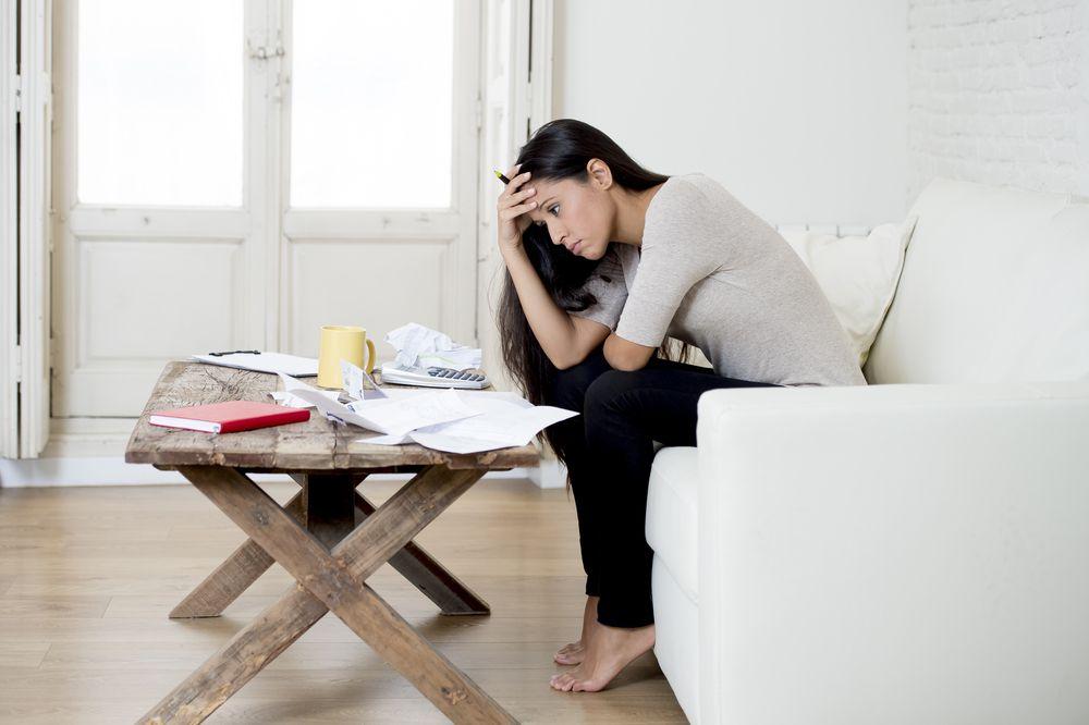 Préstamos para pagar deudas: cuándo y cómo solicitarlos