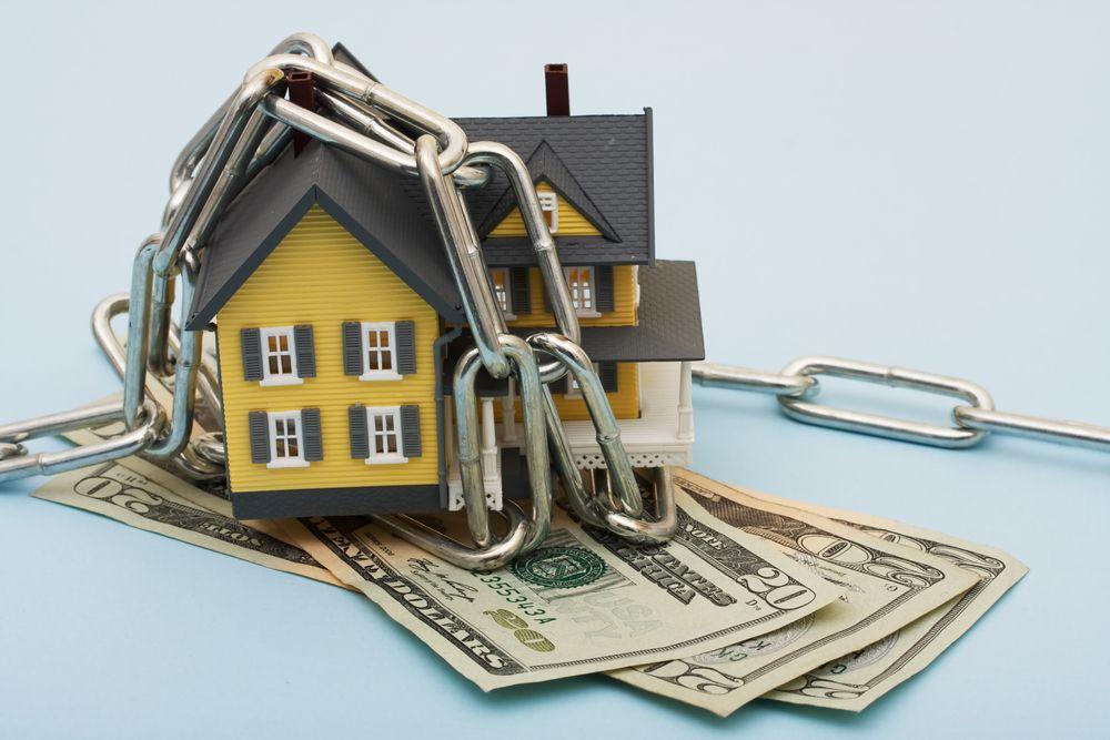 Cómo utilizar una garantía para obtener un préstamo prendario