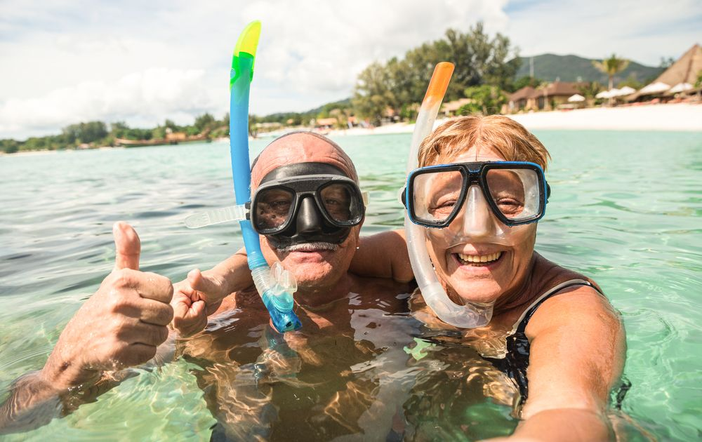 Cómo obtener préstamos si sos jubilado o pensionista