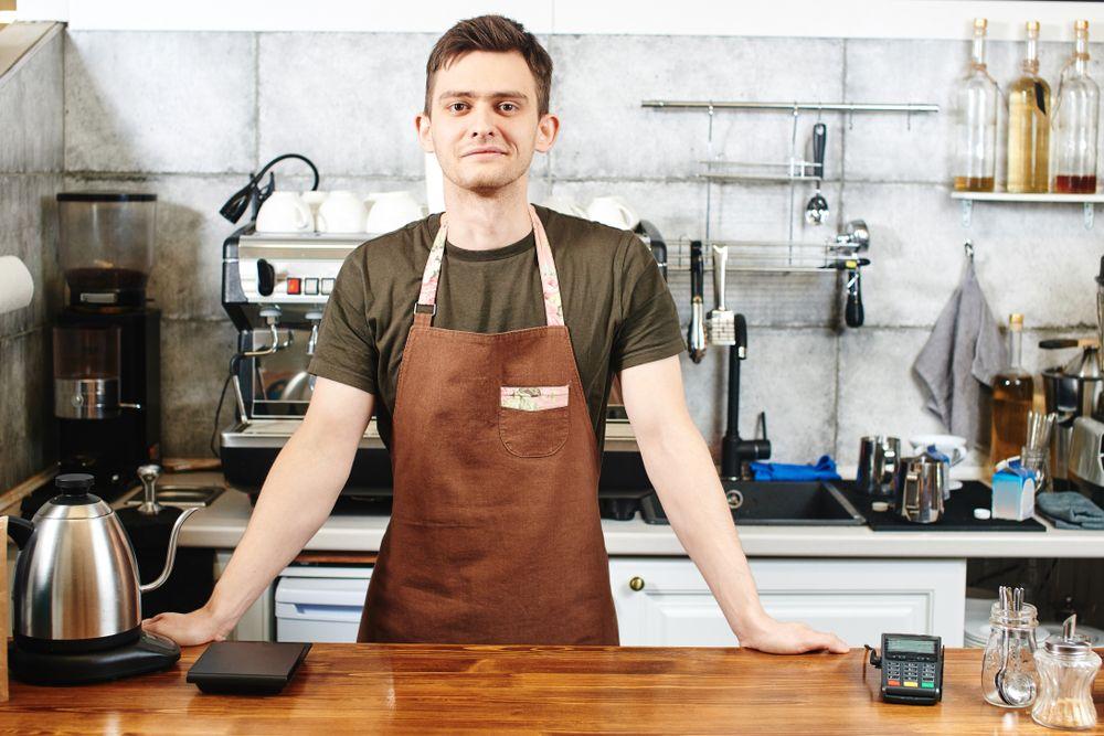 Trabajos de fin de semana: Opciones de empleo para ganar dinero los fines de semana